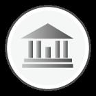 Bankfachliche Lösungen