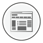 Webportale