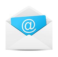 Briefumschlag-mit-E-Mail-Zeichen