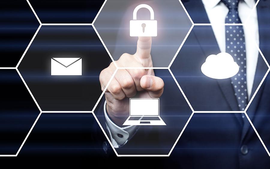 IT-Security-Beratung-Schulung