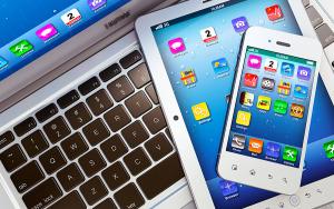 Mobile Business IT für Unternehmen