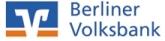 _berliner_volksbank_logo