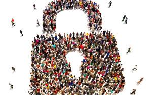 M&H IT-Security für Ihr Unternehmen