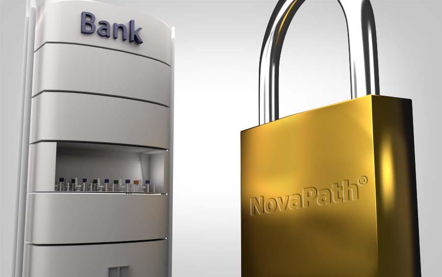 IT-Sicherheit für Banken