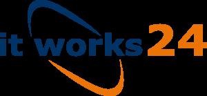 itworks24_logo_sRGB-300x139