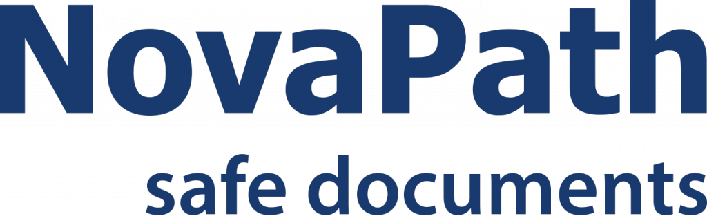 novaPath_Logo_safe-documents