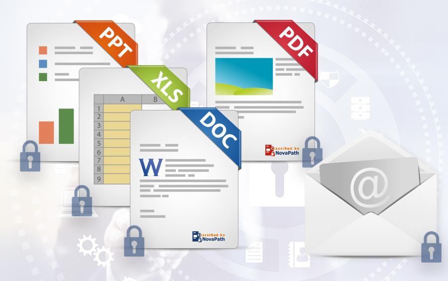 Bild-novapath-dokumente-und-email-schuetzen