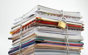 NovaPath bietet Klassifizierungsstufen für Dokumente