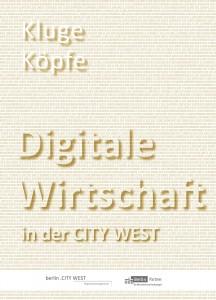 2014-10-22_Kluge_Koepfe_2014_COVER