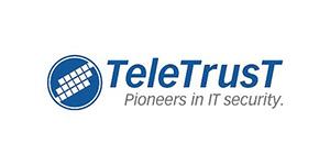 logo_mitglied_teletrust