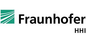 logo_partner_Fraunh-HHI