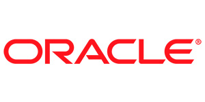 logo_partner_Oracle