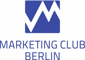 M&H Marketing neues Mitglied im Marketing Club Berlin