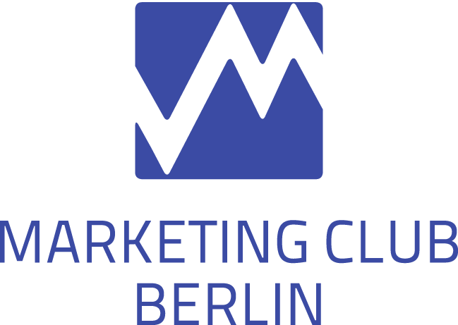 mc_logo_berlin_rgb