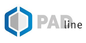 Padline-Logo