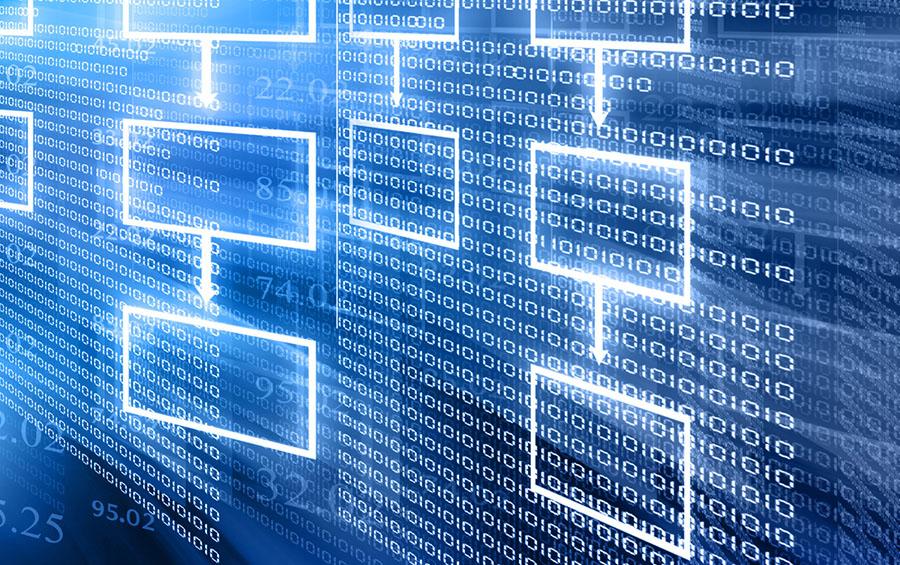 Big Data-IT-Sicherheit