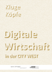 Cover-Kluge Köpfe KK2014_th