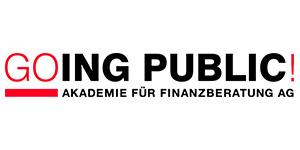 logo_Kunde_going_publicr