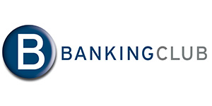 logo_mitglied_bankingclub-v