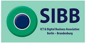 SIBB: Forum IT-Security