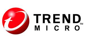 logo_partner_Trend_micro