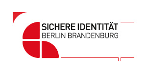 logo_partner_sichere_identitaet
