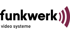 logo_Kunden_funkwerk_video