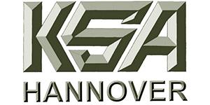 logo_Kunden_ksa_hannover