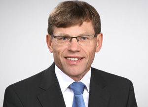 M&H Group Möschle