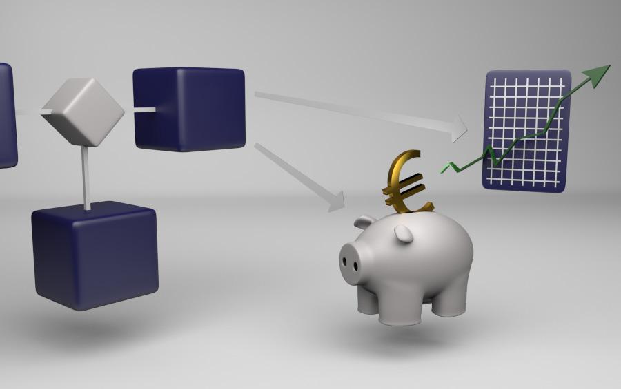 bankfachliche-individualanwendungen-v.02