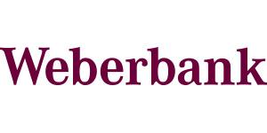 logos_Kunden_Weberbank