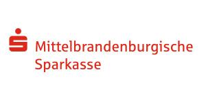 logos_Kunden_mbs