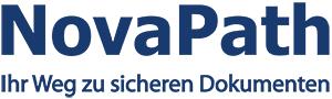 novaPath_Logo_ohne R