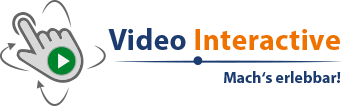 video_interactive_logo