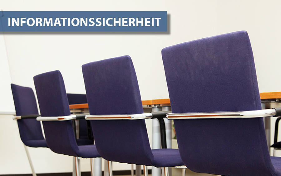 IT-Sicherheit-Schulungen