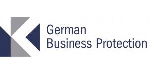 logo_partner_GBP-KOETTER