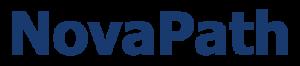 novaPath_Logo_fuer_Web-ohne-Slogan