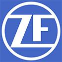 logo von ZF