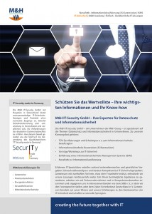 Screenshot_Flyer_MH_IT_Security