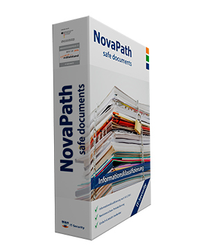 novaPath-Software-Box-v.1.1