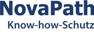 novaPath_Logo-300-_safe-documents