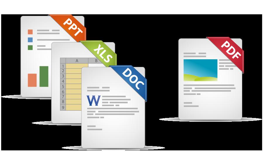 dokumentenschutz