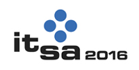 logo-it-sa-2016