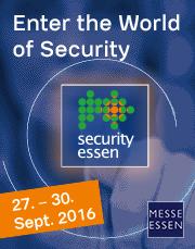 security_essen_180x229