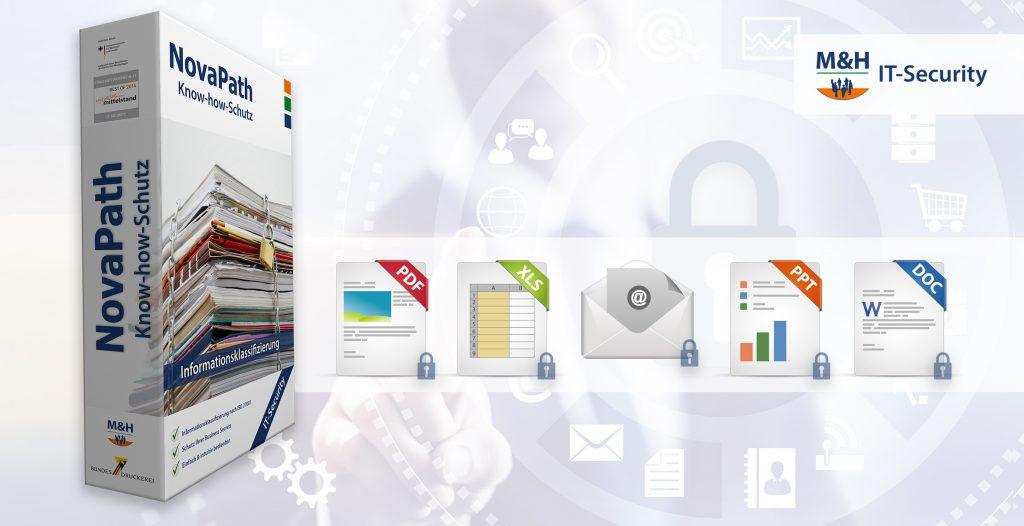 novaPath-Box auf IT-Security-Grafik_reduzierter_Hintergrund_02
