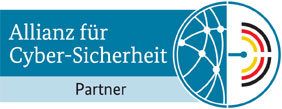 Logo_partner_Allianz_fuer_Cybersicherheit
