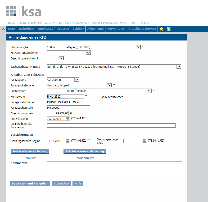 screenshot_ksa_hdg-portal