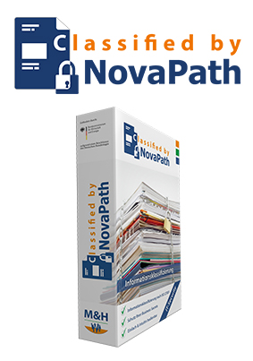 NovaPath-Logo-und-Produktbild