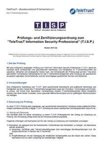 Download_Vorschaubild_Prüfungsordnung_der_TISP-Schulung
