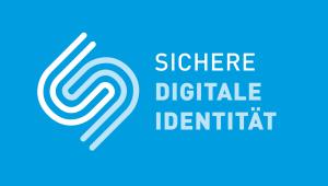 Logo Verein Sichere Digitale Identität